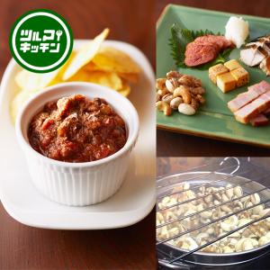 tsurumaki